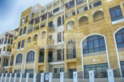 http://www.sandcastles.ae/dubai/property-for-rent/apartment/jvc---jumeirah-village-circle/2-bedroom/fortunato/07/03/2015/apartment-for-rent-PRE11071/137574/