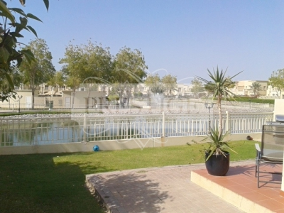 http://www.sandcastles.ae/dubai/property-for-sale/villa/springs/3-bedroom/springs-4/09/03/2015/villa-for-sale-PRE11079/137713/