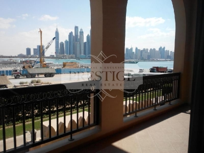 http://www.sandcastles.ae/dubai/property-for-rent/townhouse/palm-jumeirah/3-bedroom/the-fairmont-south-residence/11/03/2015/townhouse-for-rent-PRE11084/137824/