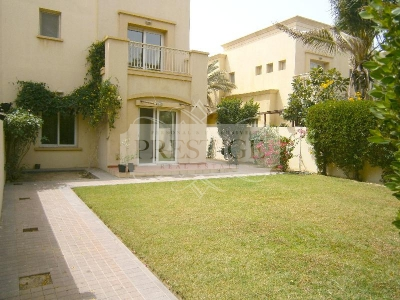http://www.sandcastles.ae/dubai/property-for-rent/villa/springs/3-bedroom/springs-7/14/03/2015/villa-for-rent-PRE11158/138160/
