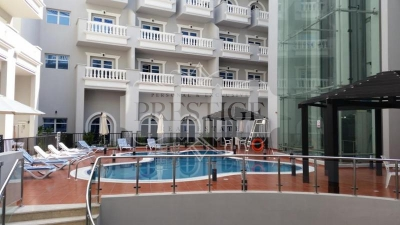 http://www.sandcastles.ae/dubai/property-for-sale/apartment/jvc---jumeirah-village-circle/1-bedroom/autumn-apartments/03/04/2015/apartment-for-sale-PRE11171/139683/