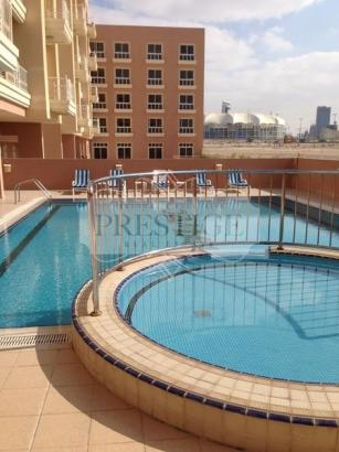 http://www.sandcastles.ae/dubai/property-for-sale/apartment/jvc---jumeirah-village-circle/studio/emirates-garden---gardenia-1-(egg1)/03/04/2015/apartment-for-sale-PRE11196/139688/