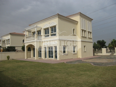 http://www.sandcastles.ae/dubai/property-for-sale/villa/jvt---jumeirah-village-triangle/2-bedroom/mediterranean-cluster/20/03/2015/villa-for-sale-PRE11214/138656/