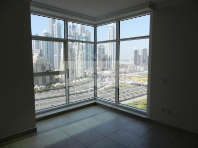 http://www.sandcastles.ae/dubai/property-for-rent/apartment/jlt---jumeirah-lake-towers/2-bedroom/al-seef-tower-3/03/04/2015/apartment-for-rent-PRE11221/139605/