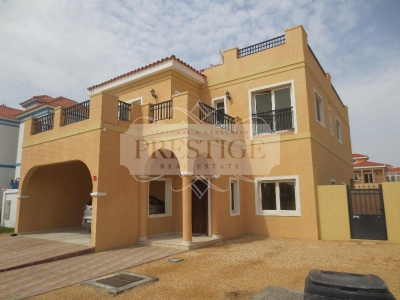 http://www.sandcastles.ae/dubai/property-for-rent/villa/dubailand/5-bedroom/the-villa/22/03/2015/villa-for-rent-PRE11231/138857/