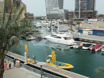 http://www.sandcastles.ae/dubai/property-for-rent/villa/dubai-marina/3-bedroom/al-fairooz-villas/21/03/2015/villa-for-rent-PRE11249/138689/