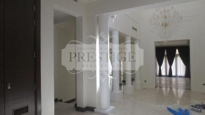http://www.sandcastles.ae/dubai/property-for-rent/villa/al-barari/6-bedroom/villa-bromellia/22/03/2015/villa-for-rent-PRE11251/138901/