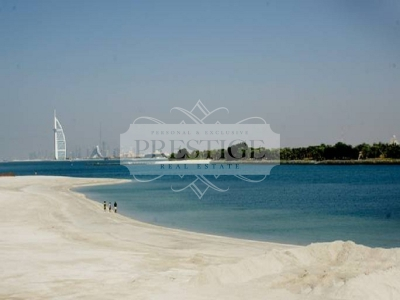 http://www.sandcastles.ae/dubai/property-for-rent/townhouse/palm-jumeirah/5-bedroom/palm-jumeirah/21/03/2015/townhouse-for-rent-PRE11255/138735/