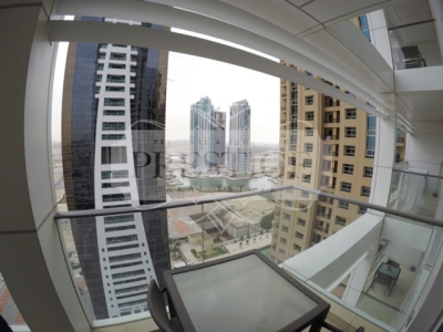 http://www.sandcastles.ae/dubai/property-for-rent/apartment/jlt---jumeirah-lake-towers/1-bedroom/bonnington-tower/21/03/2015/apartment-for-rent-PRE11258/138723/