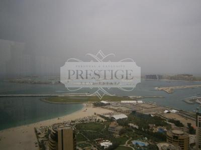 http://www.sandcastles.ae/dubai/property-for-sale/apartment/jbr---jumeirah-beach-residence/4-bedroom/murjan-5/26/03/2015/apartment-for-sale-PRE11301/139146/