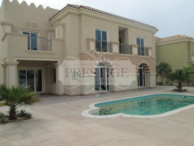 http://www.sandcastles.ae/dubai/property-for-rent/villa/sports-city/5-bedroom/novelia/29/03/2015/villa-for-rent-PRE11313/139353/