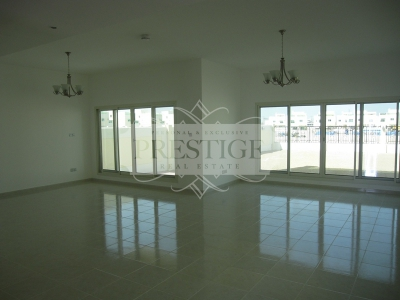 http://www.sandcastles.ae/dubai/property-for-rent/villa/jvc---jumeirah-village-circle/4-bedroom/jumeirah-village-circle/27/03/2015/villa-for-rent-PRE11321/139203/