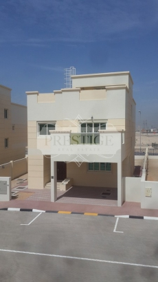 http://www.sandcastles.ae/dubai/property-for-rent/villa/jvc---jumeirah-village-circle/4-bedroom/jumeirah-village-circle/29/03/2015/villa-for-rent-PRE11330/139379/