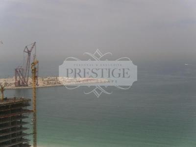 http://www.sandcastles.ae/dubai/property-for-sale/apartment/jbr---jumeirah-beach-residence/3-bedroom/sadaf-6/01/04/2015/apartment-for-sale-PRE11344/139457/