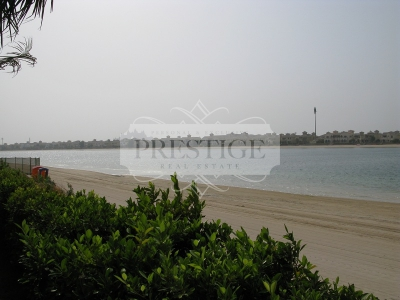 http://www.sandcastles.ae/dubai/property-for-rent/villa/palm-jumeirah/4-bedroom/garden-homes-frond-c/29/03/2015/villa-for-rent-PRE11346/139340/