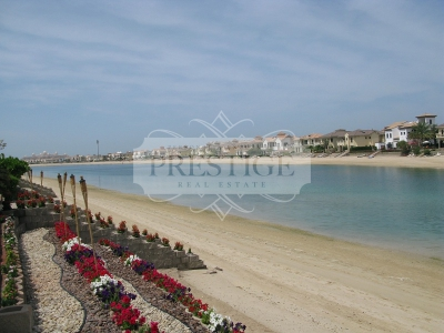 http://www.sandcastles.ae/dubai/property-for-rent/villa/palm-jumeirah/4-bedroom/garden-homes-frond-l/29/03/2015/villa-for-rent-PRE11347/139344/