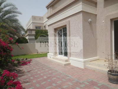 http://www.sandcastles.ae/dubai/property-for-rent/villa/dso---dubai-silicon-oasis/4-bedroom/cedre-villas/04/04/2015/villa-for-rent-PRE11348/139727/