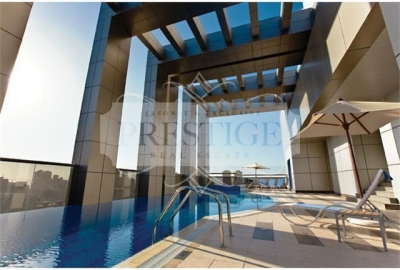 http://www.sandcastles.ae/dubai/property-for-sale/apartment/jlt---jumeirah-lake-towers/2-bedroom/green-lake-tower-3/15/04/2015/apartment-for-sale-PRE11370/140461/