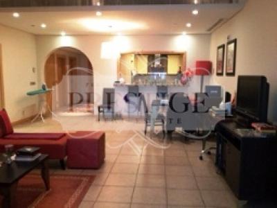 http://www.sandcastles.ae/dubai/property-for-sale/apartment/palm-jumeirah/2-bedroom/al-haseer-shoreline-apartment/04/04/2015/apartment-for-sale-PRE11378/139722/