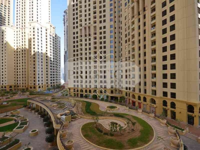 http://www.sandcastles.ae/dubai/property-for-rent/apartment/jbr---jumeirah-beach-residence/3-bedroom/sadaf-6/03/04/2015/apartment-for-rent-PRE11380/139675/