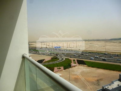 http://www.sandcastles.ae/dubai/property-for-rent/apartment/business-bay/1-bedroom/fairview-residency/03/04/2015/apartment-for-rent-PRE11413/139560/