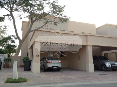 http://www.sandcastles.ae/dubai/property-for-rent/villa/springs/2-bedroom/springs-1/05/04/2015/villa-for-rent-PRE11436/139830/