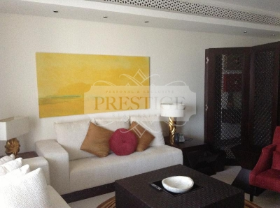 The Address Downtown Hotel | Downtown Burj Dubai | PICTURE9
