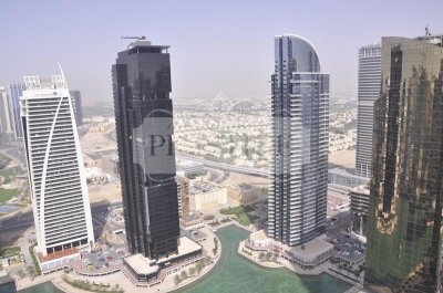 http://www.sandcastles.ae/dubai/property-for-rent/apartment/jlt---jumeirah-lake-towers/1-bedroom/lake-terrace/07/04/2015/apartment-for-rent-PRE11455/139912/