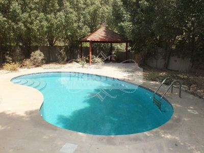 http://www.sandcastles.ae/dubai/property-for-rent/villa/arabian-ranches/3-bedroom/saheel/11/04/2015/villa-for-rent-PRE11476/140222/