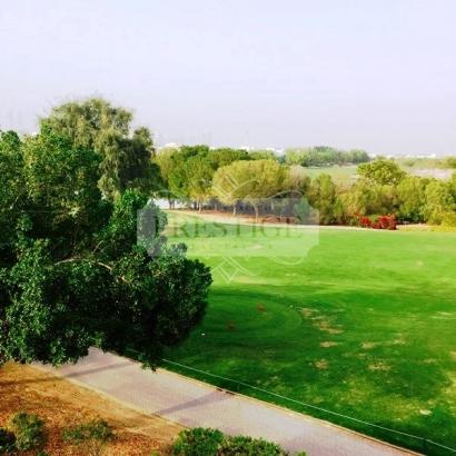 http://www.sandcastles.ae/dubai/property-for-sale/villa/emirates-hills/3-bedroom/montgomerie-maisonettes/10/04/2015/villa-for-sale-PRE11485/140189/