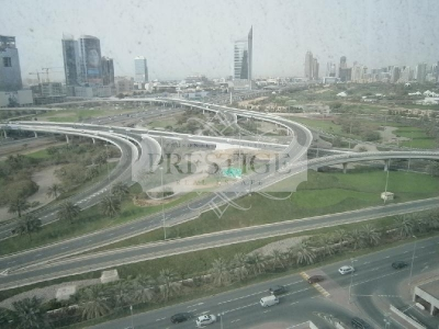 Jumeirah Bay X1 | JLT - Jumeirah Lake Towers | PICTURE10