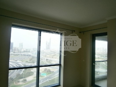 Jumeirah Bay X1 | JLT - Jumeirah Lake Towers | PICTURE11
