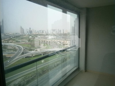 Jumeirah Bay X1 | JLT - Jumeirah Lake Towers | PICTURE7
