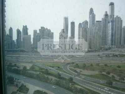 Jumeirah Bay X1 | JLT - Jumeirah Lake Towers | PICTURE8