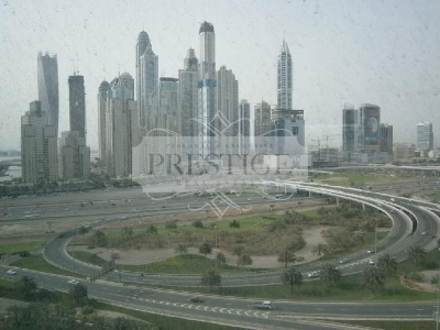 Jumeirah Bay X1 | JLT - Jumeirah Lake Towers | PICTURE9