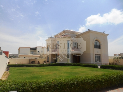 http://www.sandcastles.ae/dubai/property-for-rent/villa/al-barsha/5-bedroom/al-barsha-3/14/04/2015/villa-for-rent-PRE11491/140431/