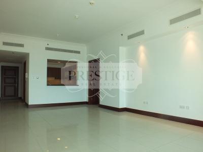 http://www.sandcastles.ae/dubai/property-for-rent/apartment/palm-jumeirah/1-bedroom/golden-mile-5/08/04/2015/apartment-for-rent-PRE11494/140001/