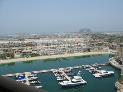 http://www.sandcastles.ae/dubai/property-for-rent/apartment/palm-jumeirah/2-bedroom/marina-residences-2/09/04/2015/apartment-for-rent-PRE11501/140096/
