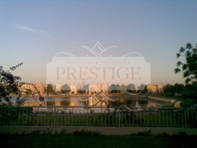 http://www.sandcastles.ae/dubai/property-for-sale/villa/springs/3-bedroom/springs-14/10/04/2015/villa-for-sale-PRE11512/140186/
