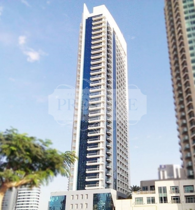 http://www.sandcastles.ae/dubai/property-for-sale/apartment/downtown-burj-dubai/2-bedroom/burj-al-nujoom/10/04/2015/apartment-for-sale-PRE11513/140192/