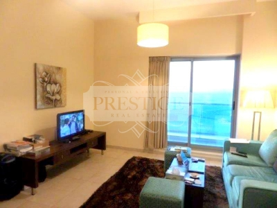 http://www.sandcastles.ae/dubai/property-for-rent/apartment/sports-city/1-bedroom/the-diamond/10/04/2015/apartment-for-rent-PRE11515/140182/