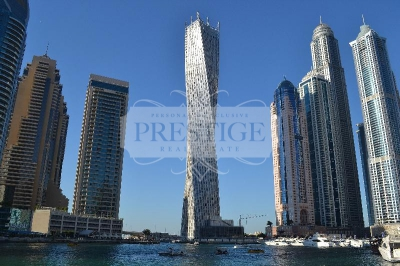 http://www.sandcastles.ae/dubai/property-for-sale/apartment/dubai-marina/2-bedroom/cayan-tower/14/04/2015/apartment-for-sale-PRE11519/140411/