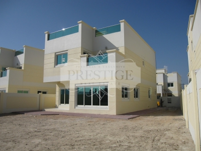 http://www.sandcastles.ae/dubai/property-for-rent/villa/jvc---jumeirah-village-circle/4-bedroom/jumeirah-village-circle/11/04/2015/villa-for-rent-PRE11526/140304/