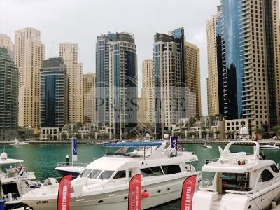 http://www.sandcastles.ae/dubai/property-for-sale/apartment/dubai-marina/2-bedroom/al-majara-5/12/04/2015/apartment-for-sale-PRE11535/140344/