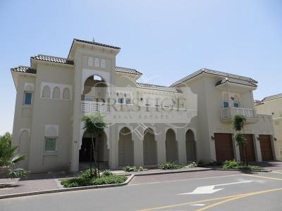 http://www.sandcastles.ae/dubai/property-for-rent/villa/al-furjan/6-bedroom/quortaj/12/04/2015/villa-for-rent-PRE11536/140374/