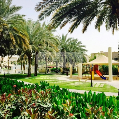 http://www.sandcastles.ae/dubai/property-for-rent/villa/springs/3-bedroom/springs-1/15/04/2015/villa-for-rent-PRE11539/140471/