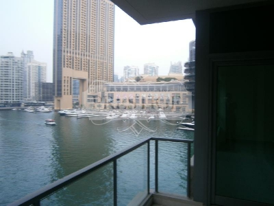 http://www.sandcastles.ae/dubai/property-for-sale/apartment/dubai-marina/1-bedroom/marina-quays-(east)/12/04/2015/apartment-for-sale-PRE11542/140336/