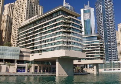http://www.sandcastles.ae/dubai/property-for-sale/apartment/dubai-marina/2-bedroom/marina-quays-(east)/12/04/2015/apartment-for-sale-PRE11546/140349/