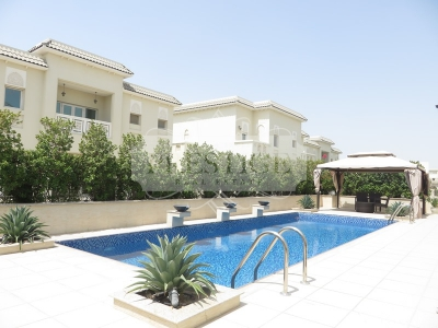 http://www.sandcastles.ae/dubai/property-for-sale/villa/al-furjan/5-bedroom/quortaj/15/04/2015/villa-for-sale-PRE11552/140482/