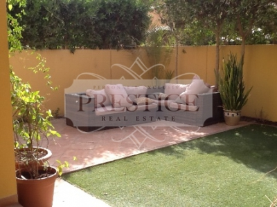 http://www.sandcastles.ae/dubai/property-for-rent/villa/arabian-ranches/2-bedroom/palmera-3/16/04/2015/villa-for-rent-PRE11554/140509/
